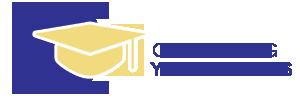 Banner-scholarship