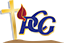 Trinity Pentecostal Church of God Logo